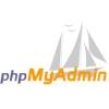 phpMyAdminでLatin1の文字化けをUTF8に直すがはてどうしたものか