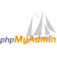 phpMyAdminでLatin1の文字化けをUTF8に直す